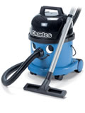 Charles Wet & Dry Vac - BUY ONLINE NOW